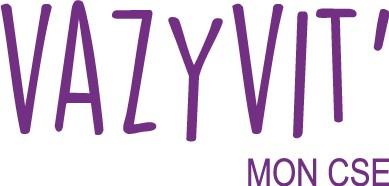 Vazyvit