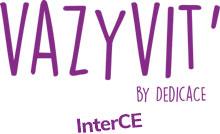 VazyVit' - InterCe
